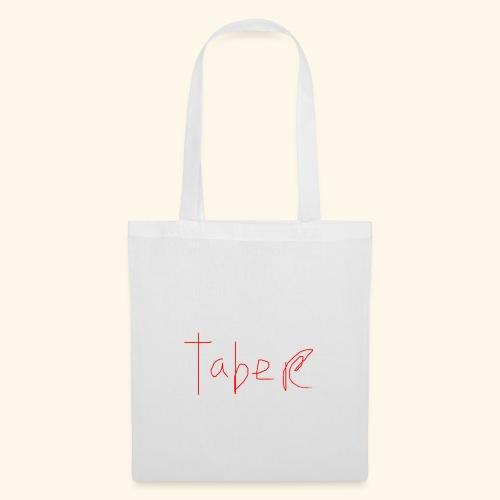 Tabere - Mulepose
