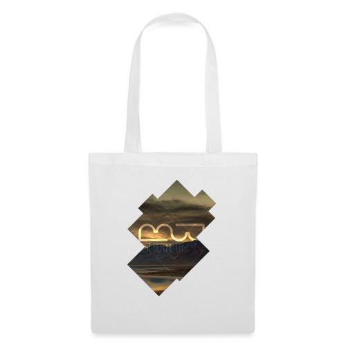 Women's shirt Album Cover - Tote Bag