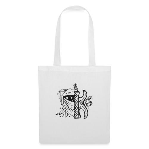 berbere - Tote Bag