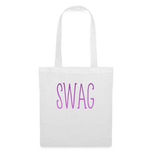 Swag - Sac en tissu