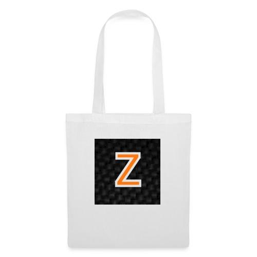 Zaragon Collection - Tygväska