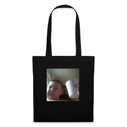 photo - Tote Bag