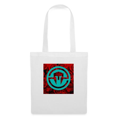 xxImmortalScope - Tote Bag