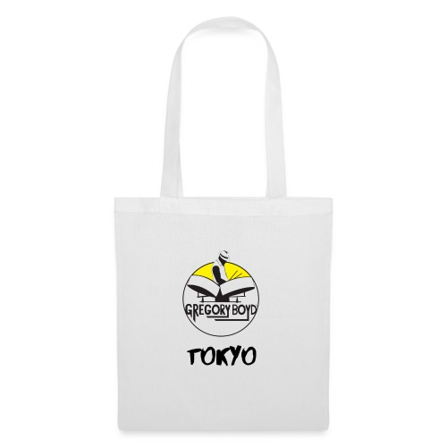 Tokyo Urban Island Gear - Mulepose