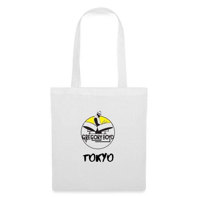 Tokyo Urban Island Gear