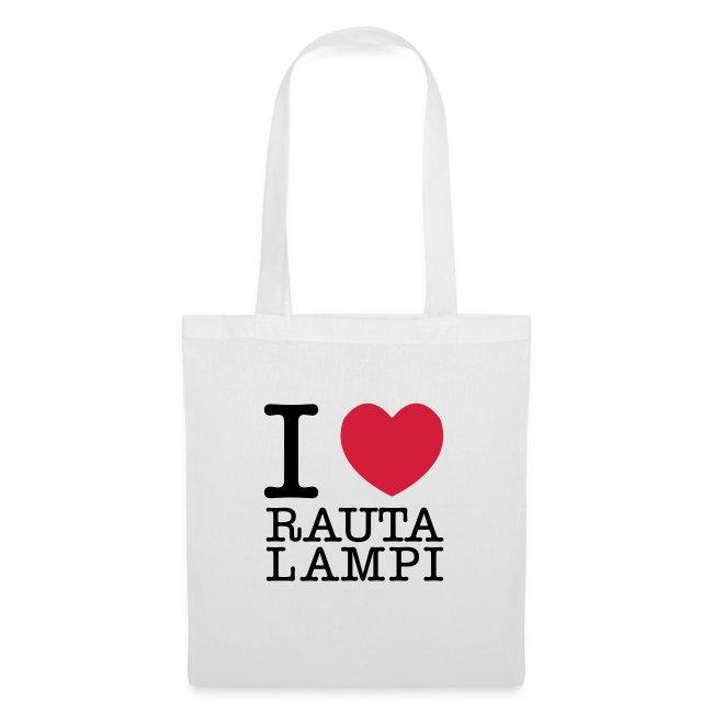 iloverautalampi2