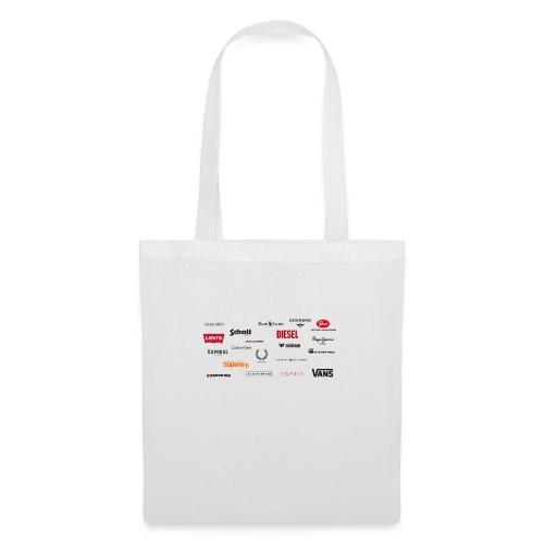 MELTINGPOT - Tote Bag
