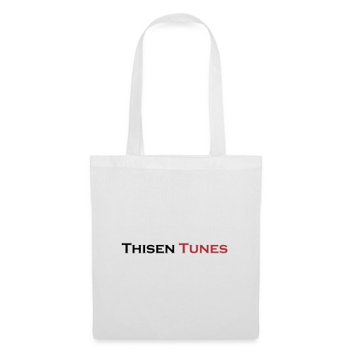 Thisen Tunes - Mulepose