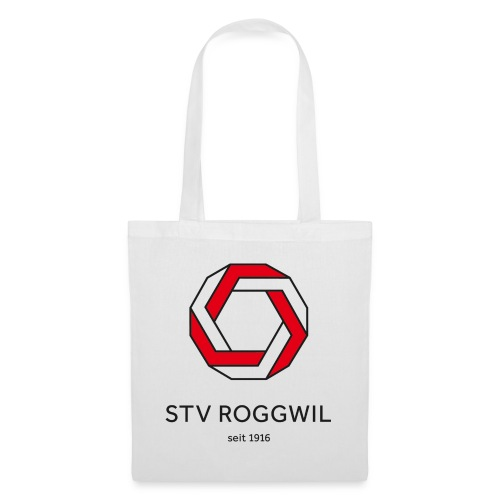 TV Roggwil - Stoffbeutel