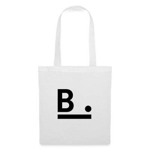 B. Light Side - Tote Bag