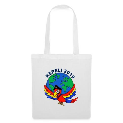 kepeli2019 logo - Kangaskassi