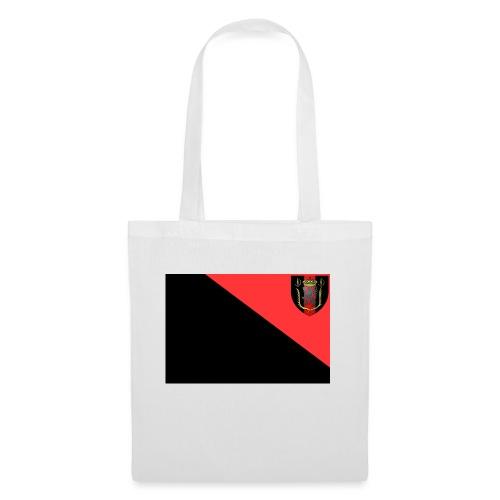 drapeau-jpg - Tote Bag