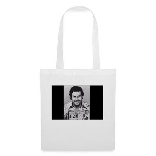 pablo - Tote Bag