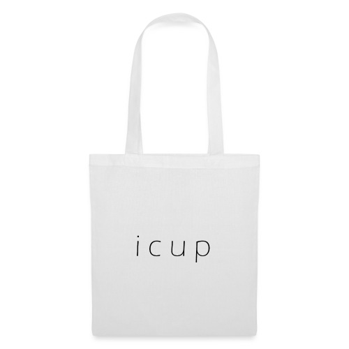ICUP Toilet Humour - Tote Bag