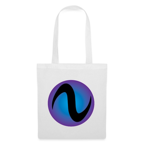Isix - Tote Bag