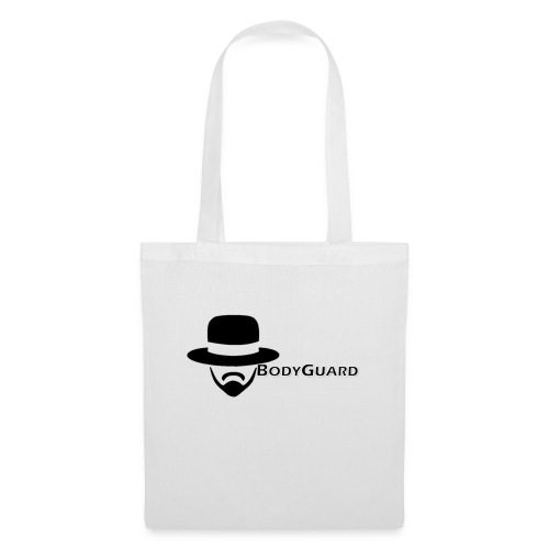 BodyGuard - Bolsa de tela
