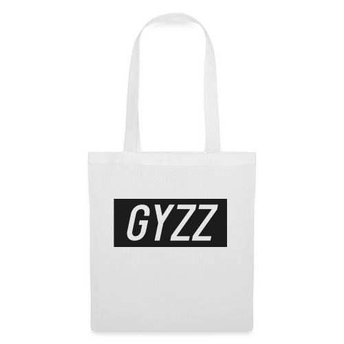Gyzz - Mulepose
