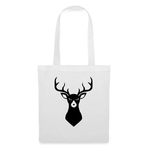 Caribou 9 - Tote Bag