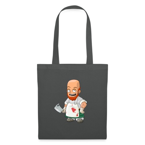 butcher - Mulepose