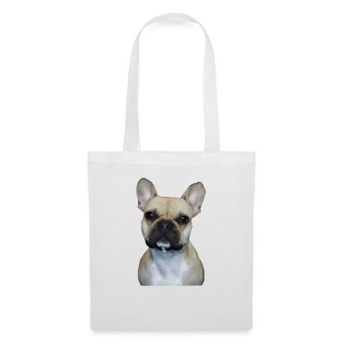 DSC06021 Copie png - Tote Bag