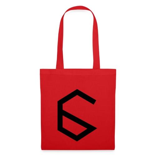 6 - Tote Bag