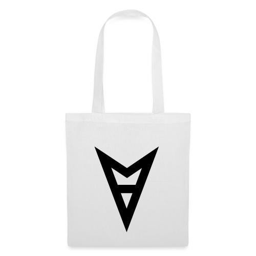 V - Tote Bag