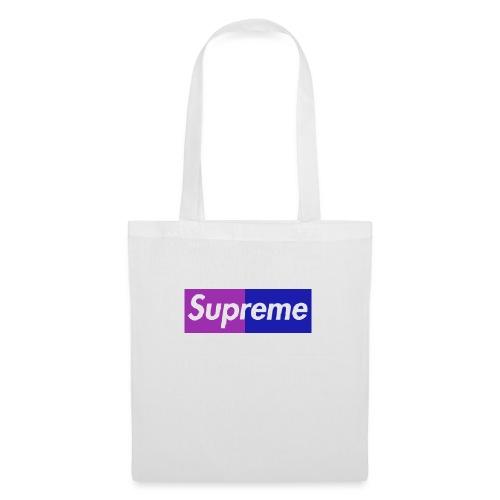 Crazy Dayz Hypebeast - Tote Bag