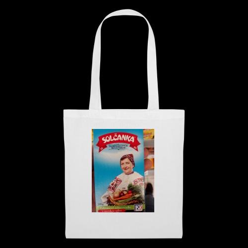 Babushka's fines - Tote Bag