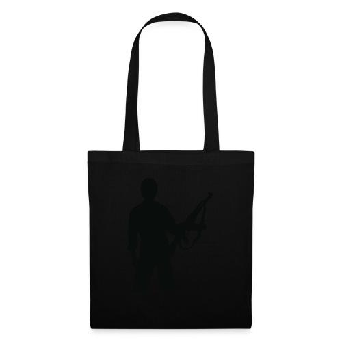 RESISTENZA INTERNAZIUNALE - Tote Bag