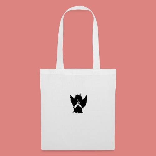 Dark evil - Tote Bag