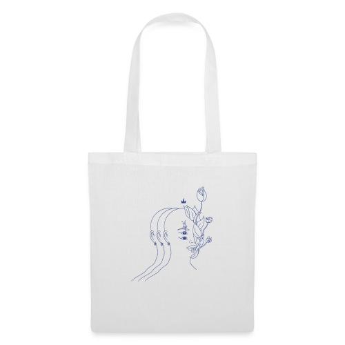 DECRESCENDO - Tote Bag