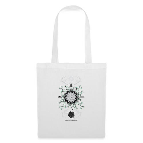 Natural Balance - Tote Bag
