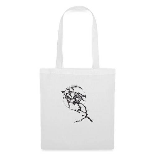 eilo - marcheur - Tote Bag