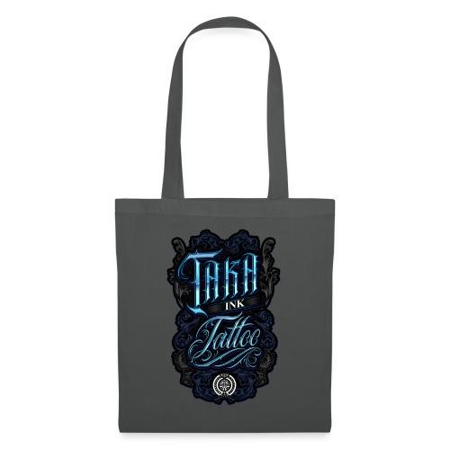 Taka Ink Tattoo - Sac en tissu