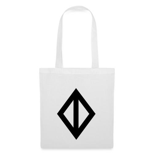 0 - Tote Bag