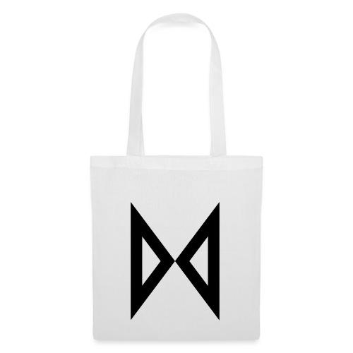 M - Tote Bag