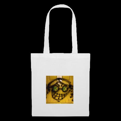 fox 3 - Tote Bag