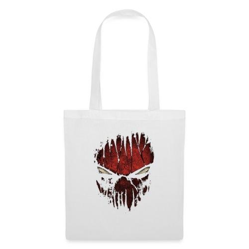 spyder man ( Vio ) - Tote Bag