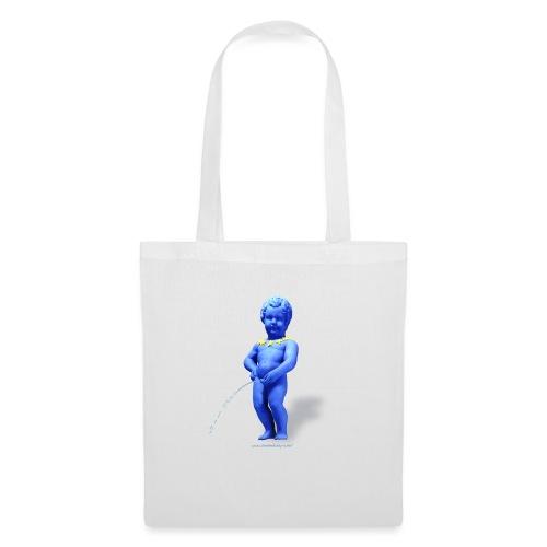 EUROPA mannekenpis ♀♂ | Enfant - Tote Bag