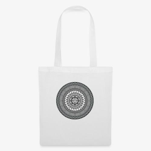 mandal5 - Tote Bag