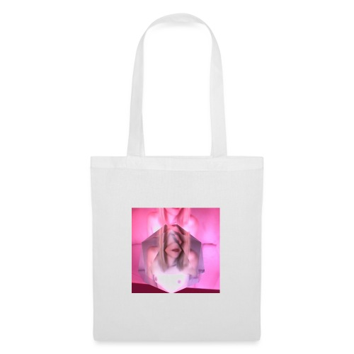 boobs - Tote Bag