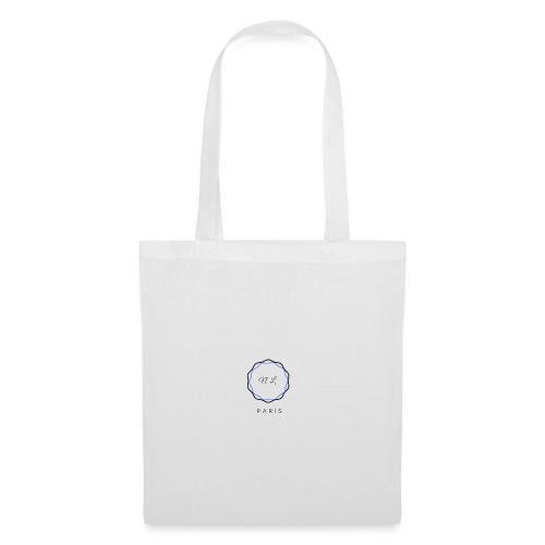NLparis - Tote Bag