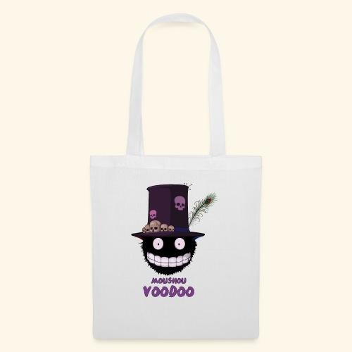 voodoo - Tote Bag