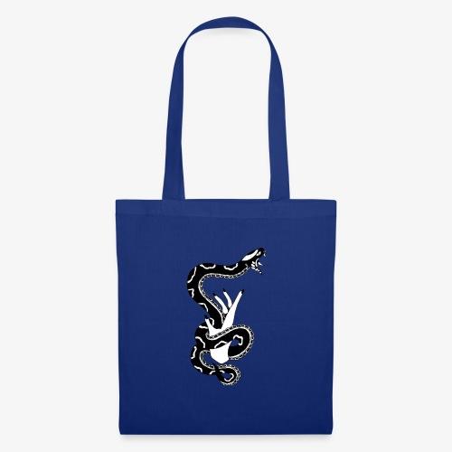 SNAKE - Tote Bag