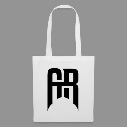 Aristic Symbol - Tote Bag