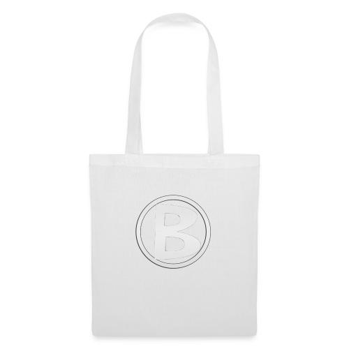 Butterus Dryanmar Logo - Tote Bag