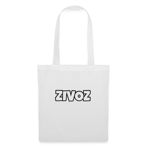ZIVOZMERCH - Tote Bag
