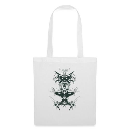 Magnoliids - Tote Bag
