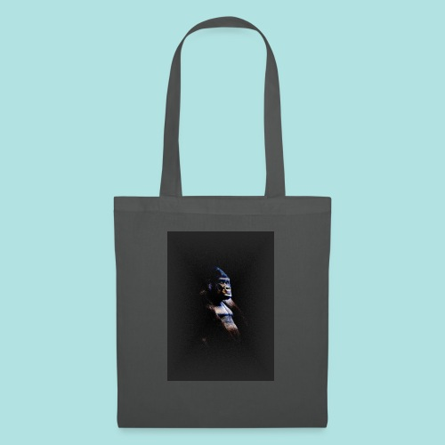 Token of Respect - Tote Bag