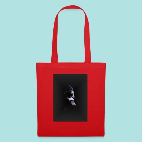 Token of Respect - Tote Bag